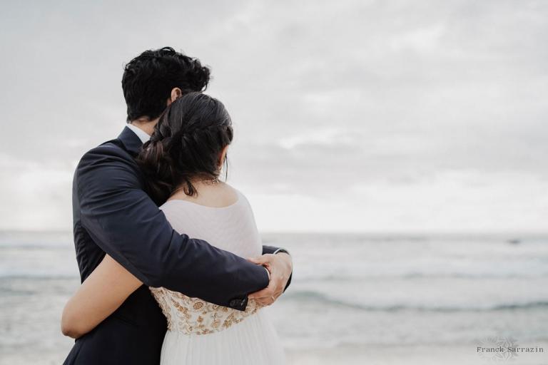 mariage musulman photographe reunion mariage