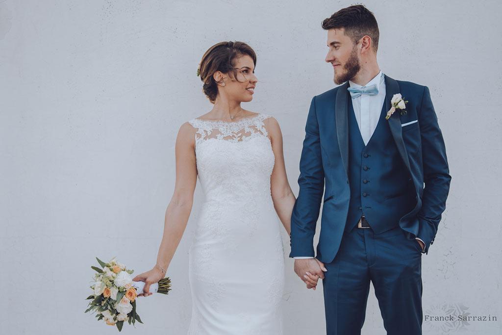 couple en photo franck sarrazin ^hotographe mariage reunion