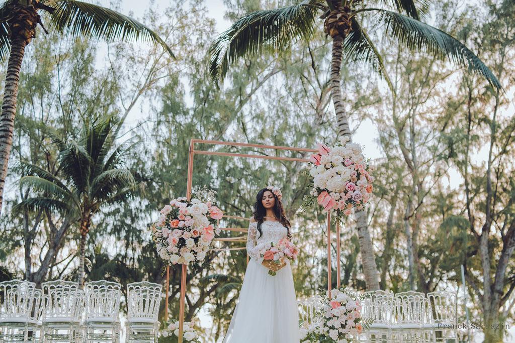 photographe mariage 974 reunion ceremonie laique