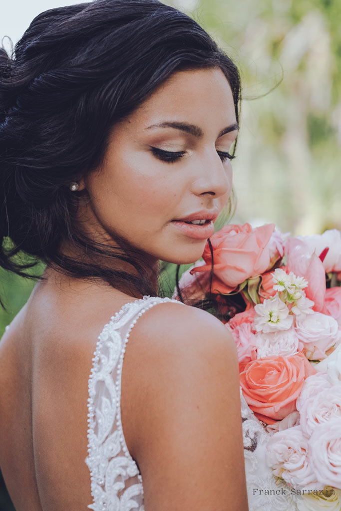photographe mariage beauty