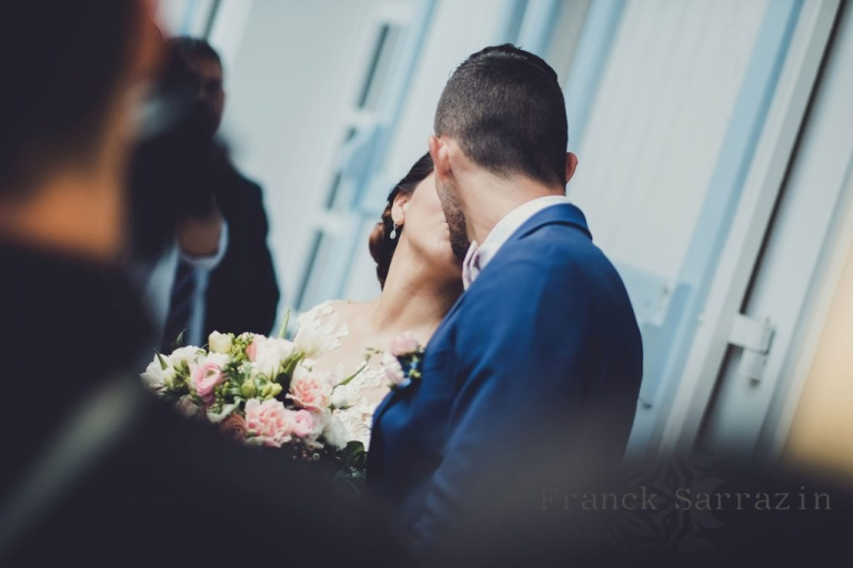 reportage photographe mariage ile de la reunion